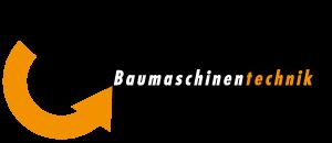 Henle Logo