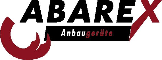 2019 | ABAREX Anbaugeräte GmbH